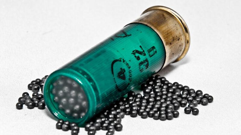 Skąd się wziął zakaz amunicji ołowianej? – wyjaśnia prezes FIREARMS UNITED NETWORK Tomasz W. Stępień.