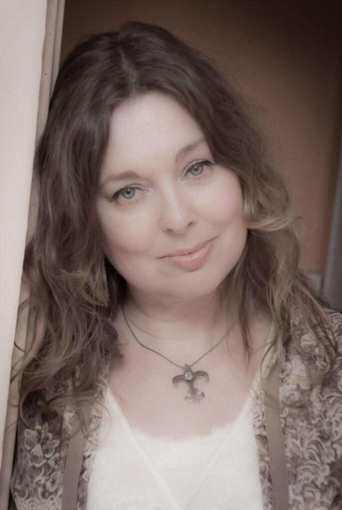 Monika Starowicz