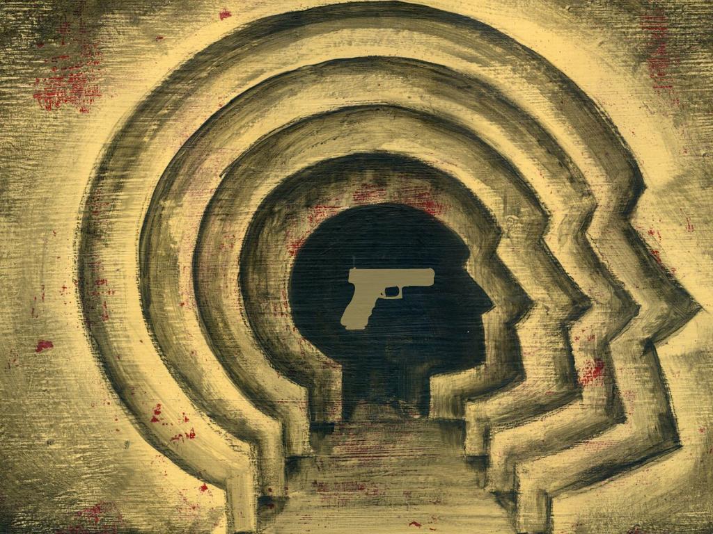 Badania na broń bez tajemnic